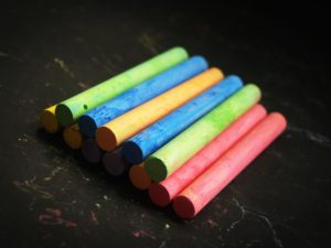 chalk-color-red-teacher-159551