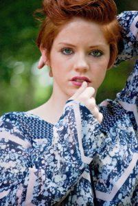 girl-redhead-face-portrait